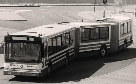 Renault Megabus prototype (2)