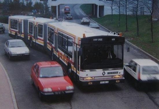 Renault Megabus prototype (3)