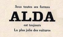 smallalda