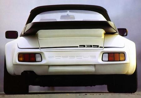 Rinspeed Porsche R39 (3)