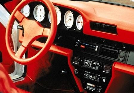 Rinspeed Porsche R39 (5)