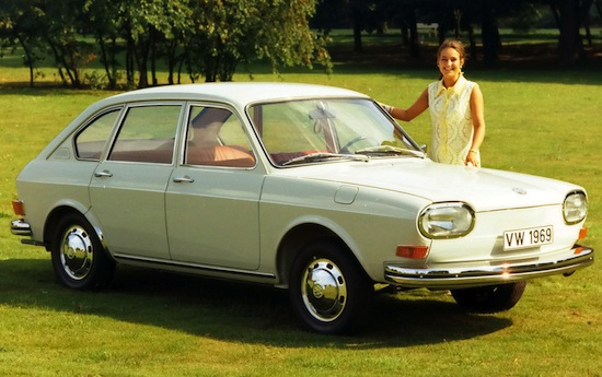 VW 411 (4)
