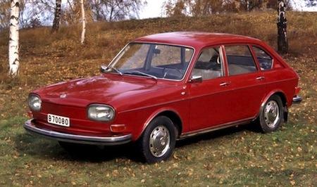VW 411 (5)