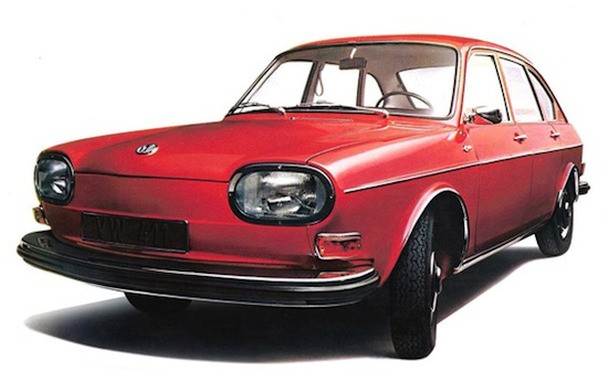 VW 411 (6)