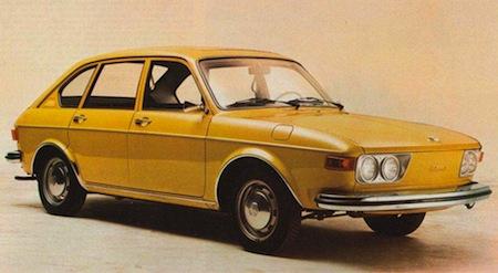 VW 412 (6)