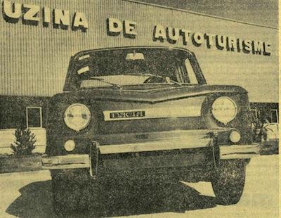 Dacia 1100 (4)