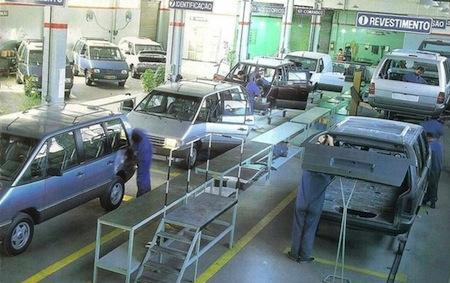 Grancar Futura - usine (1)