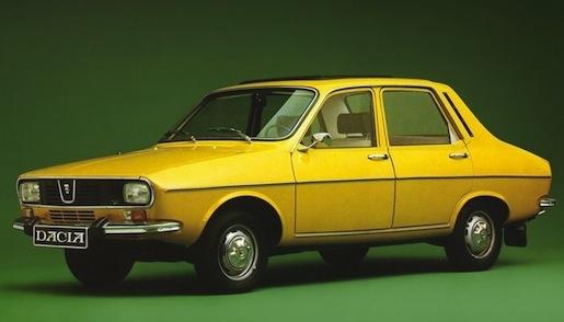 Dacia 1300 (2)