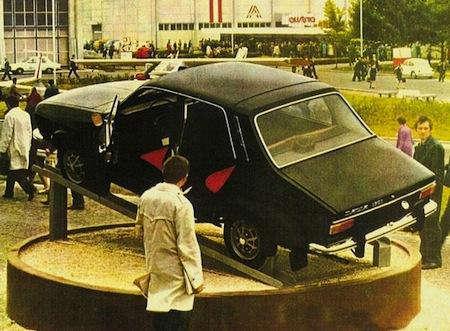 Dacia 1300 (6)