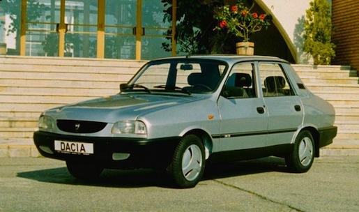 Dacia 1310 199 (1)