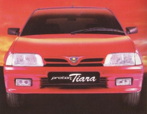 Proton Tiara (1)