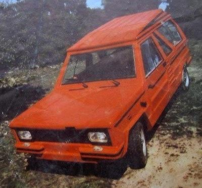 Simca 1200 Campero (1)