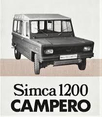 Simca 1200 Campero (2)