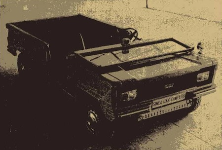 Simca 1200 Campero (3)