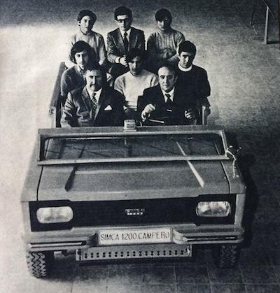 Simca 1200 Campero (4)