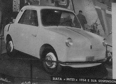 Siata Mitzi (4)