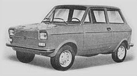 DIM 652 (1)