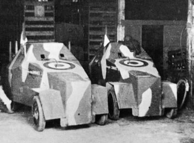 Simca 5 Joseph Camaret (1)