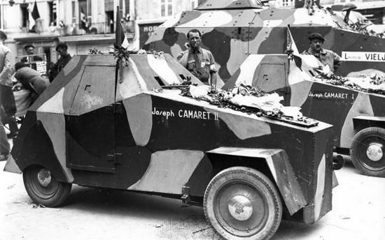 Simca 5 Joseph Camaret (2)