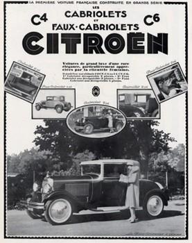 Citroën AC6