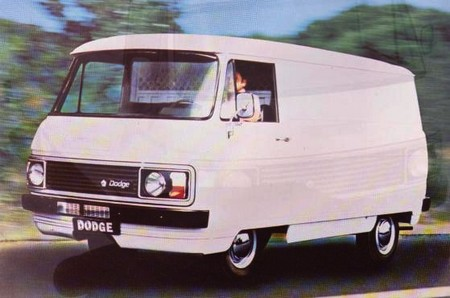 Dodge spacevan (5)