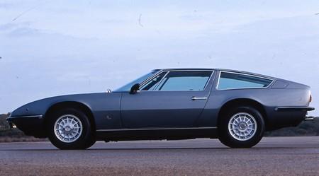 Maserati Indy (3)
