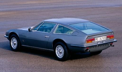 Maserati Indy (4)