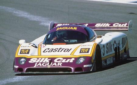 La victoire aux 24 heures du Mans 1988