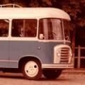 smallbuses