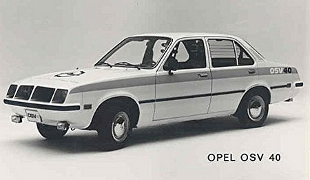 Opel Kadett C ESV 40 (2)