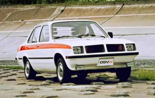 Opel Kadett C ESV 40 (3)