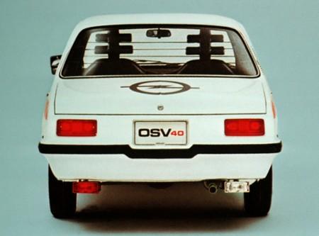 Opel Kadett C ESV 40 (4)