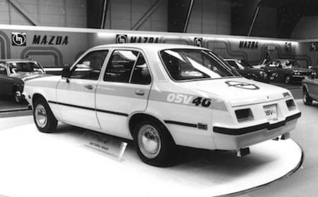 Opel Kadett C ESV 40 (5)