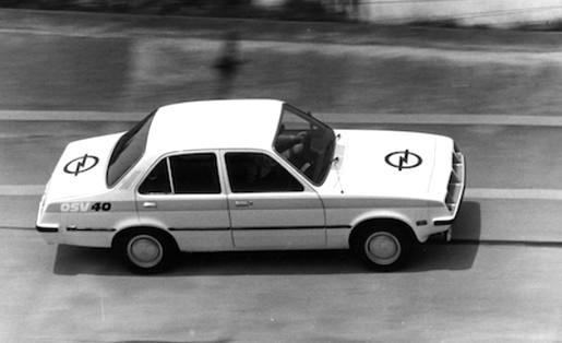 Opel Kadett C ESV 40 (6)