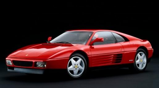 Ferrari 348 TB (1)