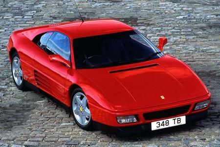 Ferrari 348 TB (3)