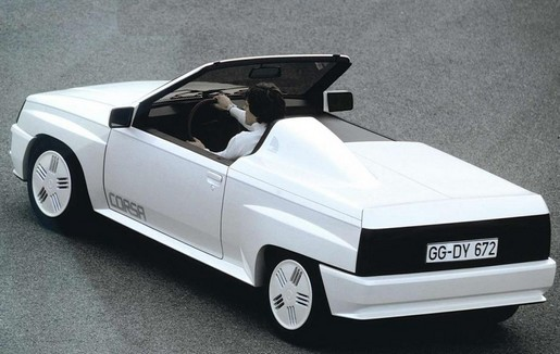 Opel Corsa Spyder (5)