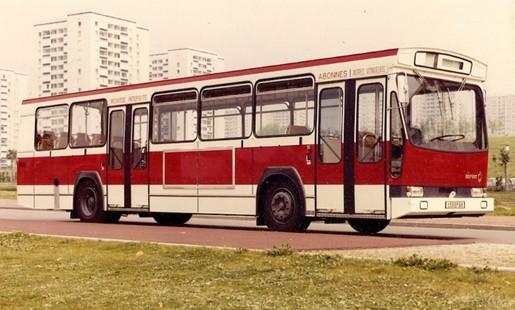 Berliet PR100 (1)