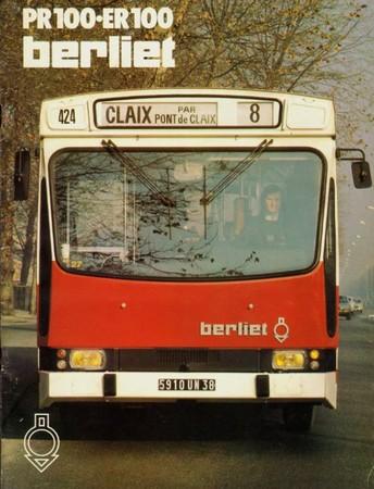 Berliet PR100 (2)