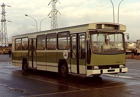 Berliet PR100 (3)