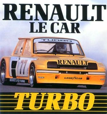 Renault Le Car Turbo IMSA (4)
