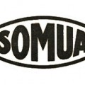 Somua logo
