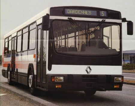 renault PR100.2 (2)