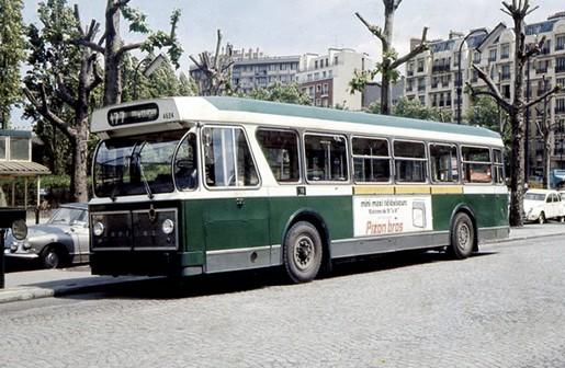 Berliet PCM (1)