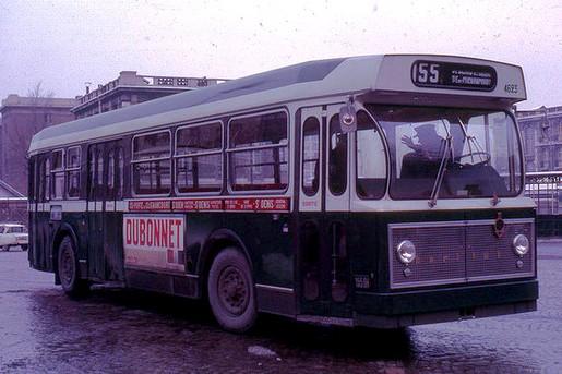 Berliet PCM (2)