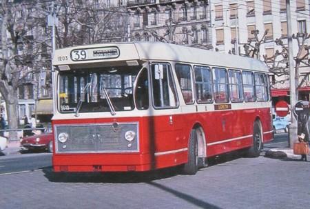 Berliet PCM (3)
