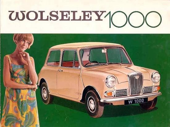 Wolseley 1000 (1)