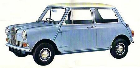 Wolseley 1000 (2)