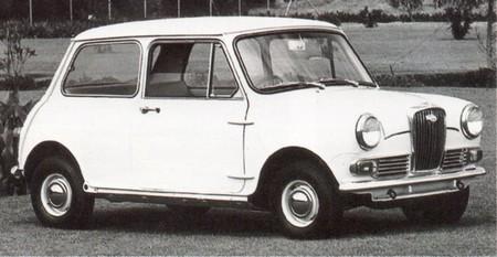 Wolseley 1000 (3)