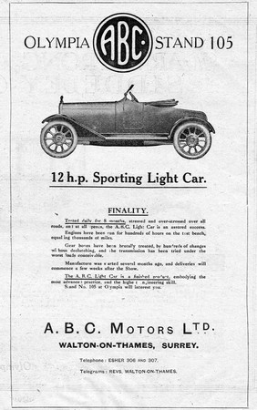 ABC Motors 1919 (1)